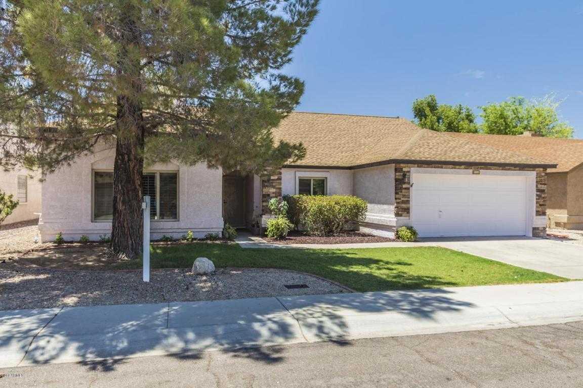 $324,900 - 4Br/2Ba - Home for Sale in Adobe Hills Lot 1-260, Glendale