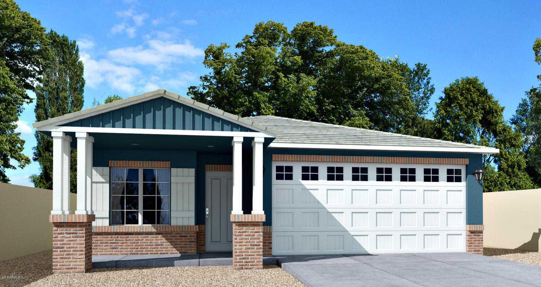 $335,000 - 3Br/2Ba - Home for Sale in Cholla Parkside, Glendale