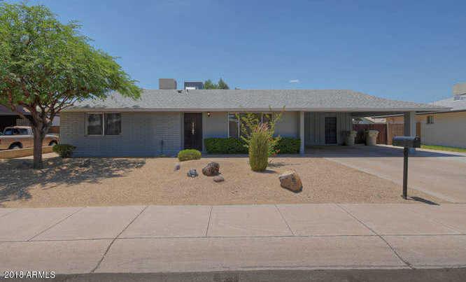 $235,000 - 3Br/3Ba - Home for Sale in Deborah Homes 3, Glendale