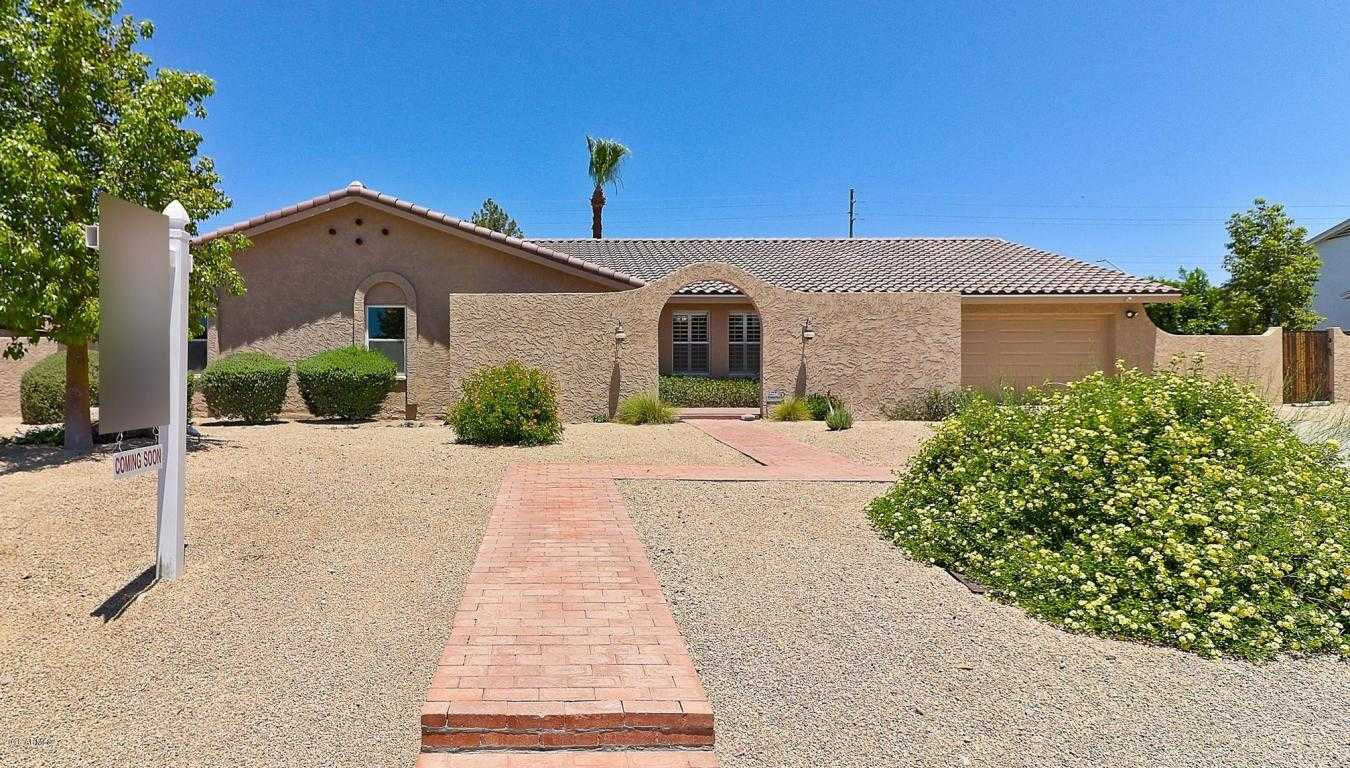 $410,000 - 3Br/3Ba - Home for Sale in Hidden Manor, Glendale