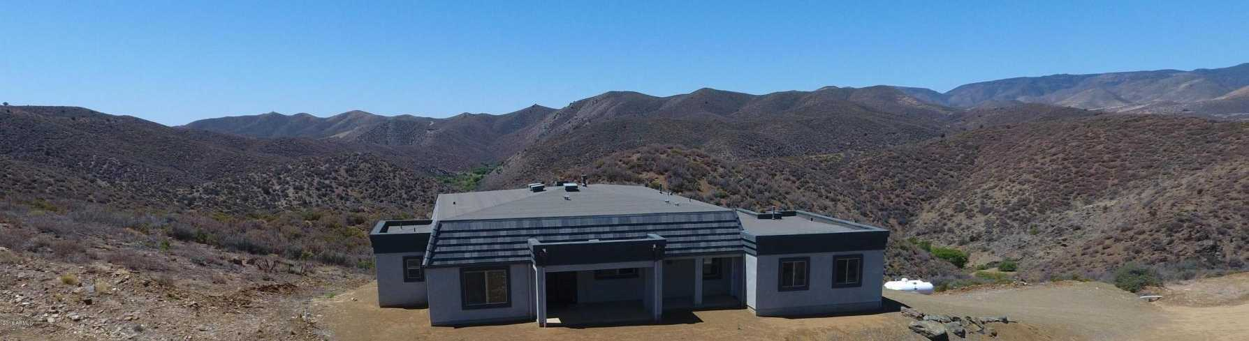 $400,000 - 4Br/3Ba - Home for Sale in None, Dewey