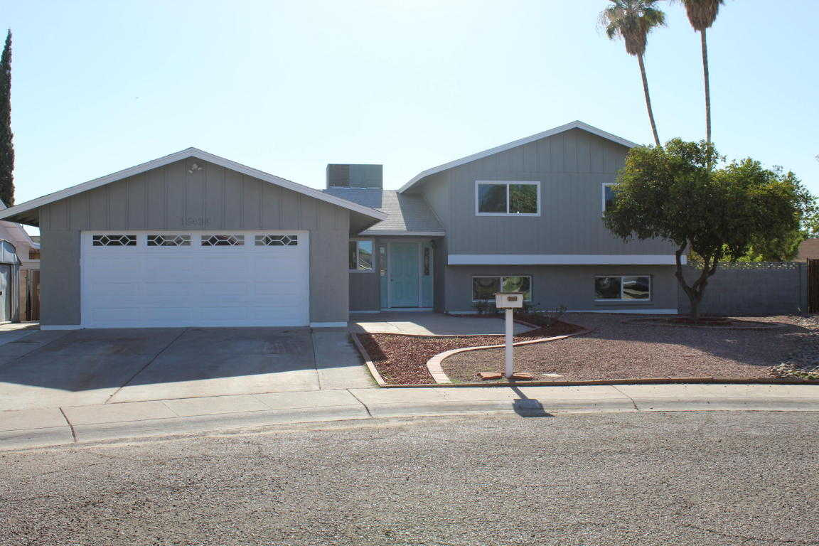 $319,000 - 4Br/4Ba - Home for Sale in Deerview Unit 18, Glendale