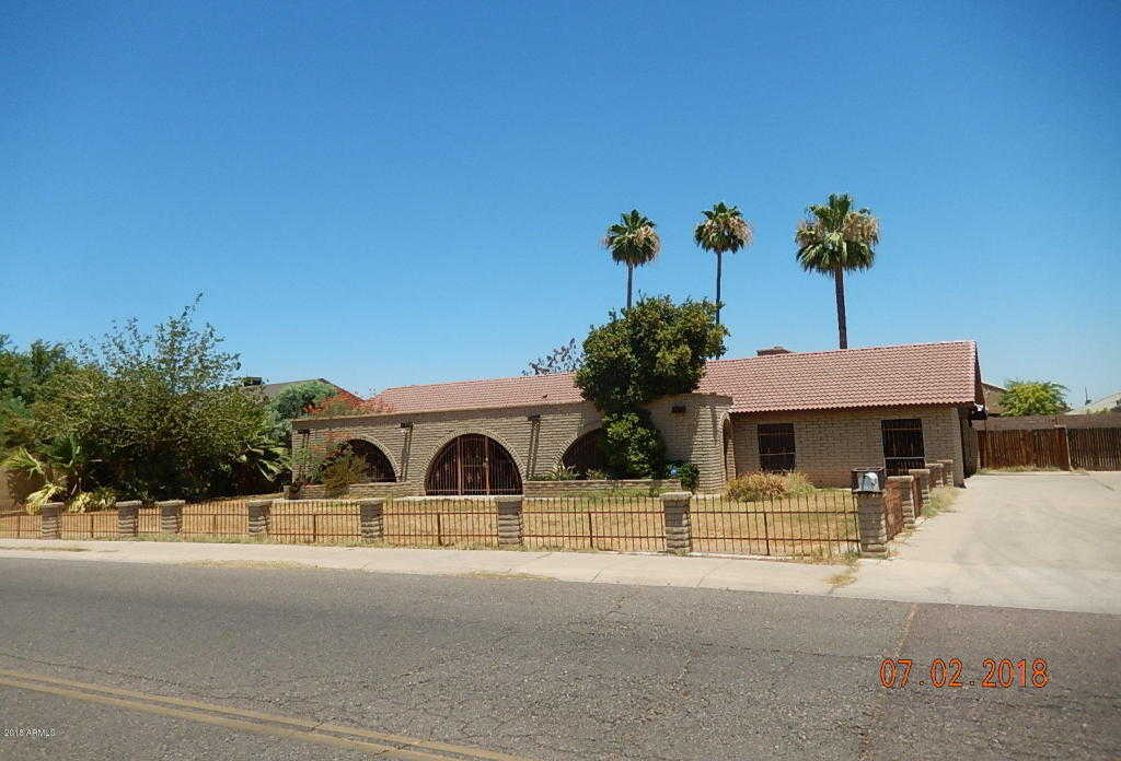 $234,900 - 3Br/2Ba - Home for Sale in N2 Of N 263.35f Of S 526.70f Of W2 W2 W2 Ne4 Nw4 Ex W 30f Th/of, Glendale