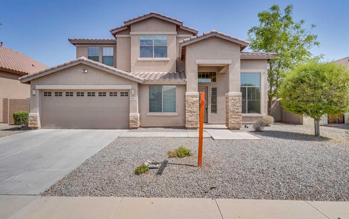 $325,900 - 5Br/3Ba - Home for Sale in Rovey Farm Estates, Glendale