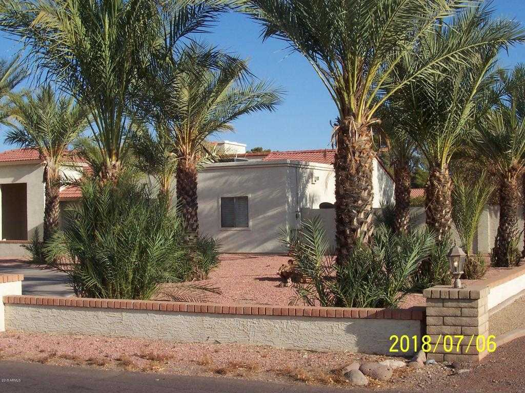 $426,500 - 5Br/3Ba - Home for Sale in Secluded Acres, Glendale