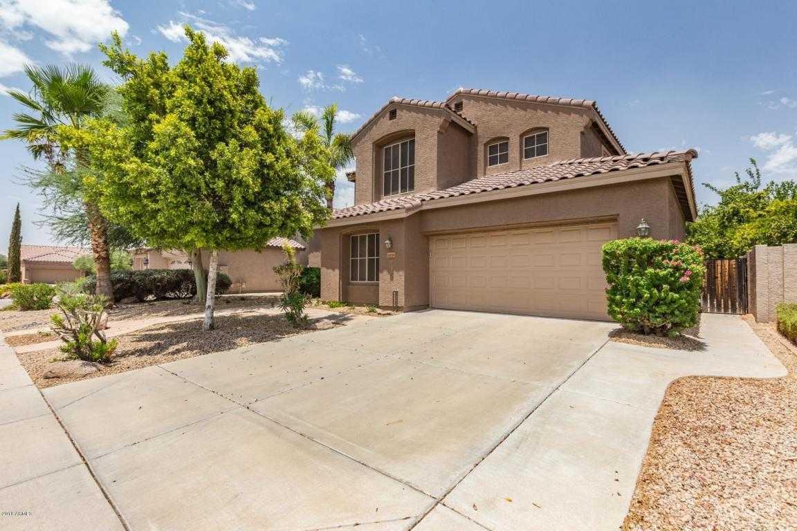 $415,000 - 4Br/3Ba - Home for Sale in Sabino Arrowhead Ranch, Glendale