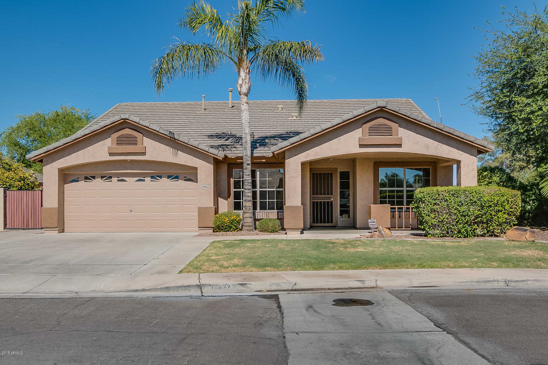 $347,000 - 4Br/2Ba - Home for Sale in Highlands At Arrowhead Ranch 1, Glendale