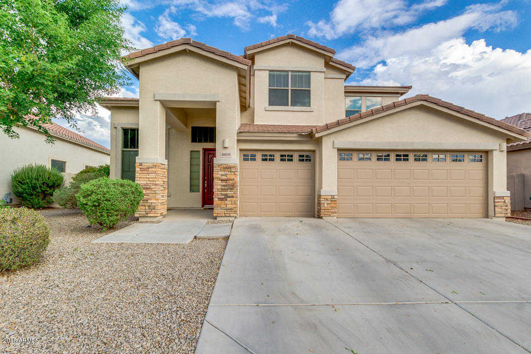 $339,000 - 4Br/3Ba - Home for Sale in Rovey Farm Estates North, Glendale