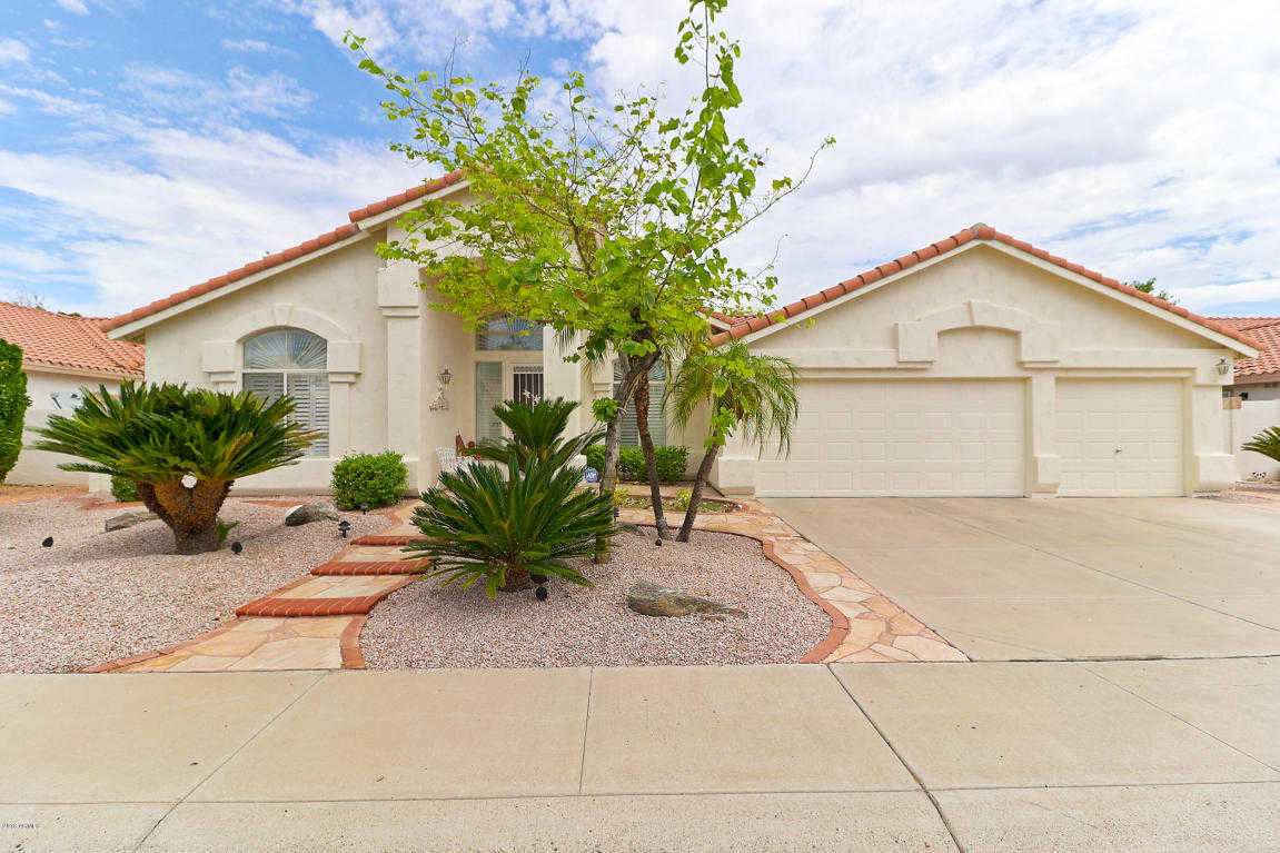 $357,000 - 4Br/2Ba - Home for Sale in Mission Groves 3 At Marshall Ranch, Glendale