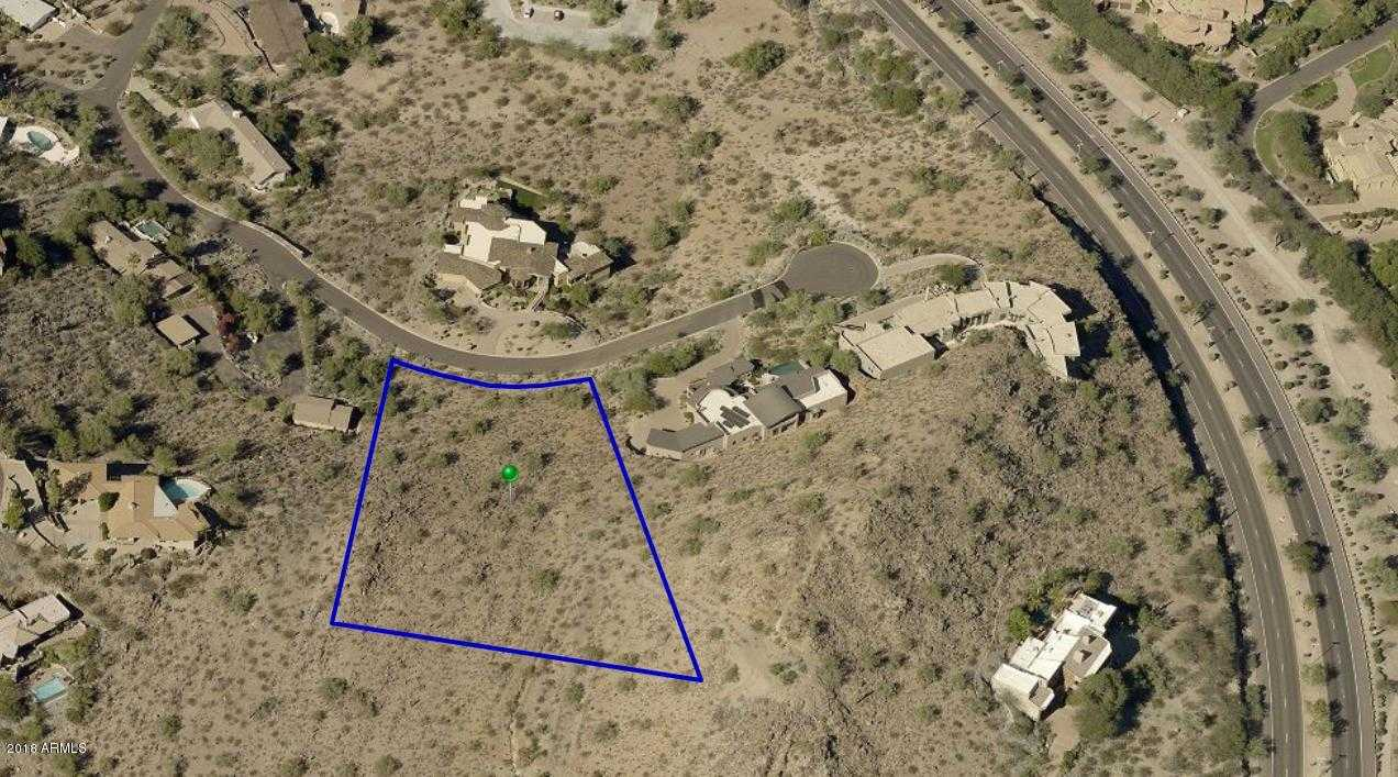 $1,650,000 - Br/Ba -  for Sale in Paradise Vista Estates, Paradise Valley