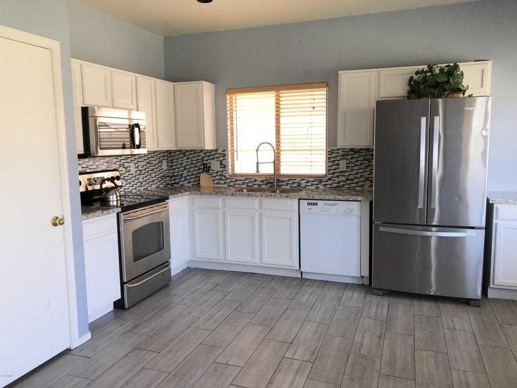 $214,500 - 3Br/2Ba - Home for Sale in Cordova Estates, Phoenix