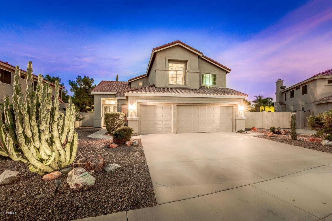 $358,000 - 3Br/3Ba - Home for Sale in Arrowhead Ranch Parcels 3 & 4, Glendale