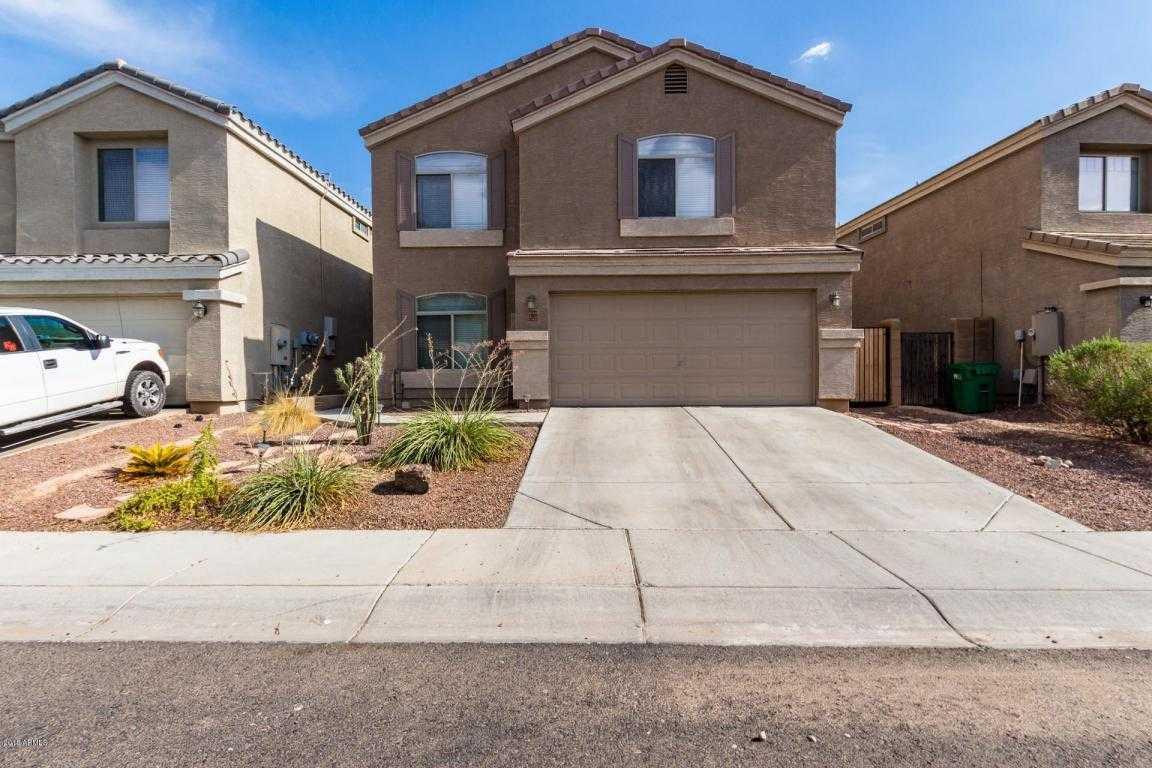 $209,900 - 3Br/3Ba - Home for Sale in Capistrano North, Glendale
