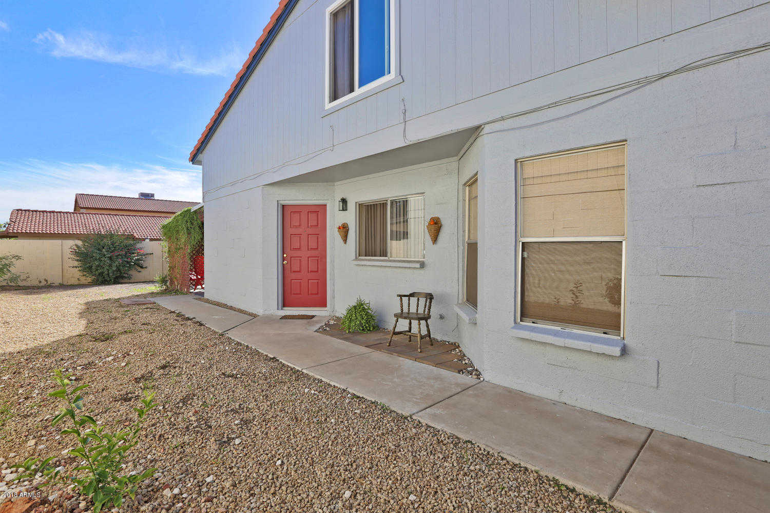 $217,800 - 3Br/2Ba - Home for Sale in Cove At Thunderbird Lot 1-134, Glendale