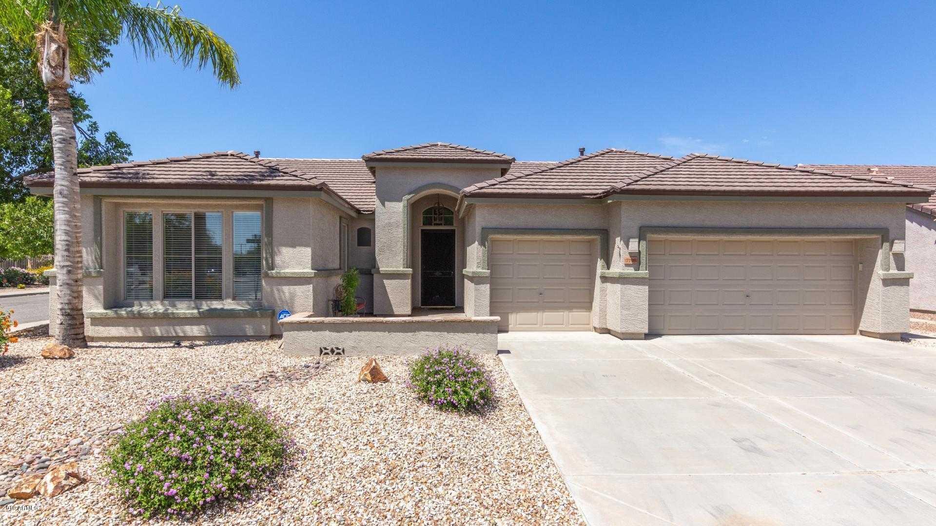 $425,000 - 4Br/2Ba - Home for Sale in Sabino 2, Glendale