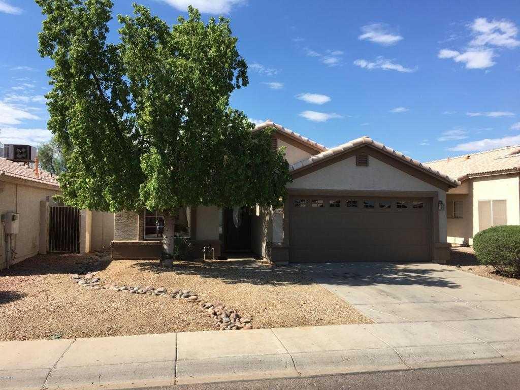 $212,000 - 3Br/2Ba - Home for Sale in Larissa, Glendale
