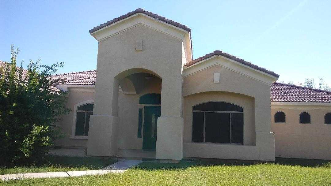 $650,000 - 4Br/4Ba - Home for Sale in Pendergast West Amended, Glendale