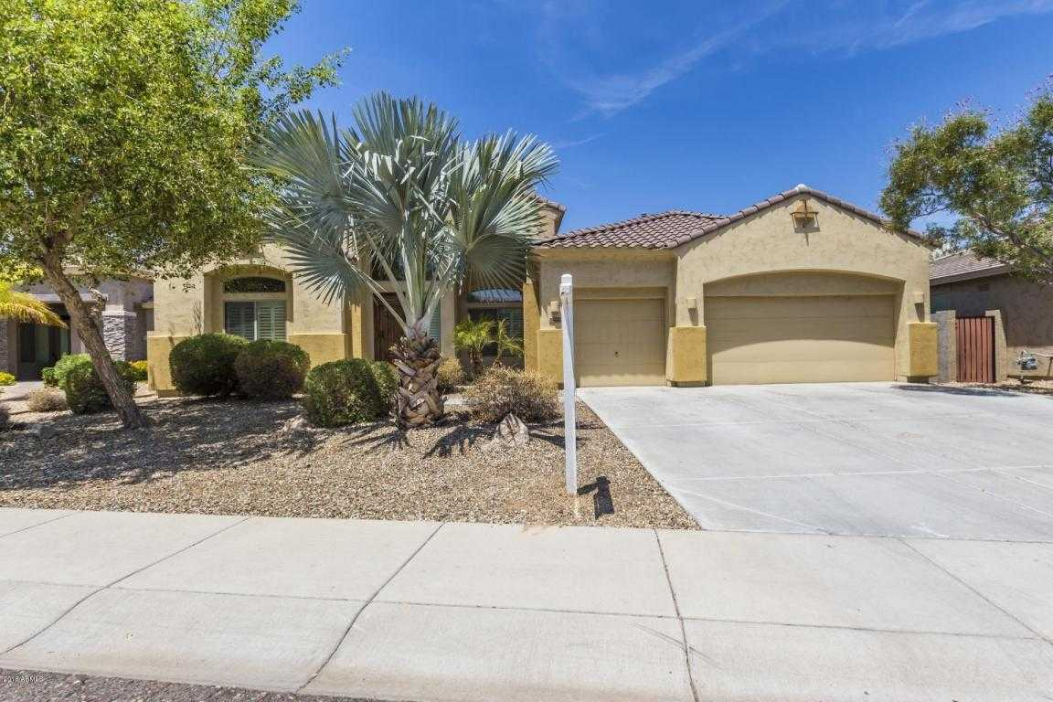 $455,000 - 4Br/3Ba - Home for Sale in Stetson Valley Parcels 21-22, Phoenix