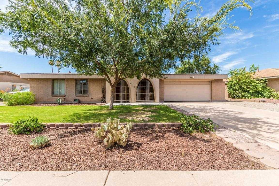 $225,000 - 3Br/2Ba - Home for Sale in Newcastle Village 1, Phoenix