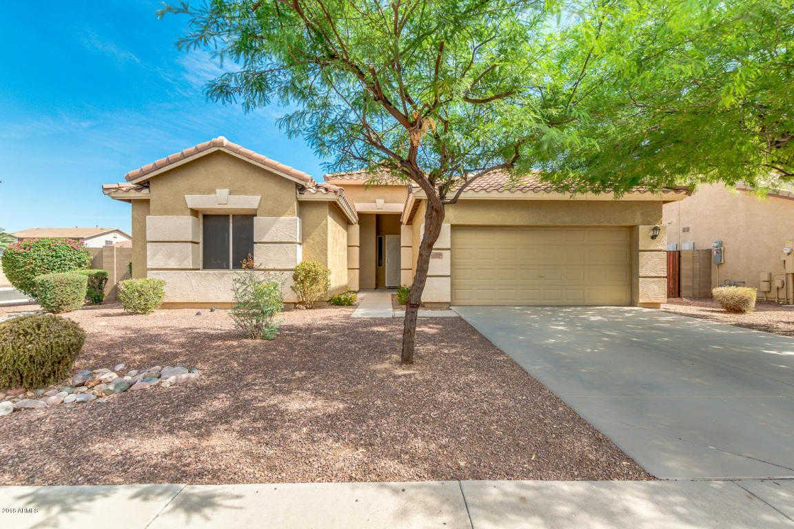$289,000 - 4Br/2Ba - Home for Sale in Wigwam Creek South Parcel 7, Litchfield Park
