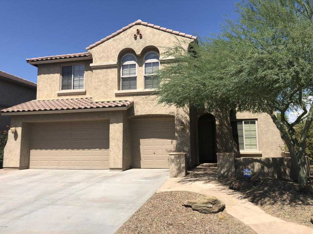 $439,500 - 4Br/4Ba - Home for Sale in Stetson Valley Parcels 2 3 4, Phoenix