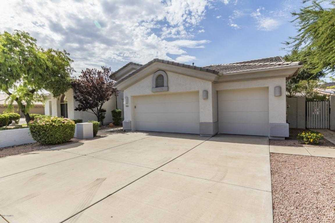$499,000 - 4Br/3Ba - Home for Sale in Pinnacle Hill Unit 3, Glendale