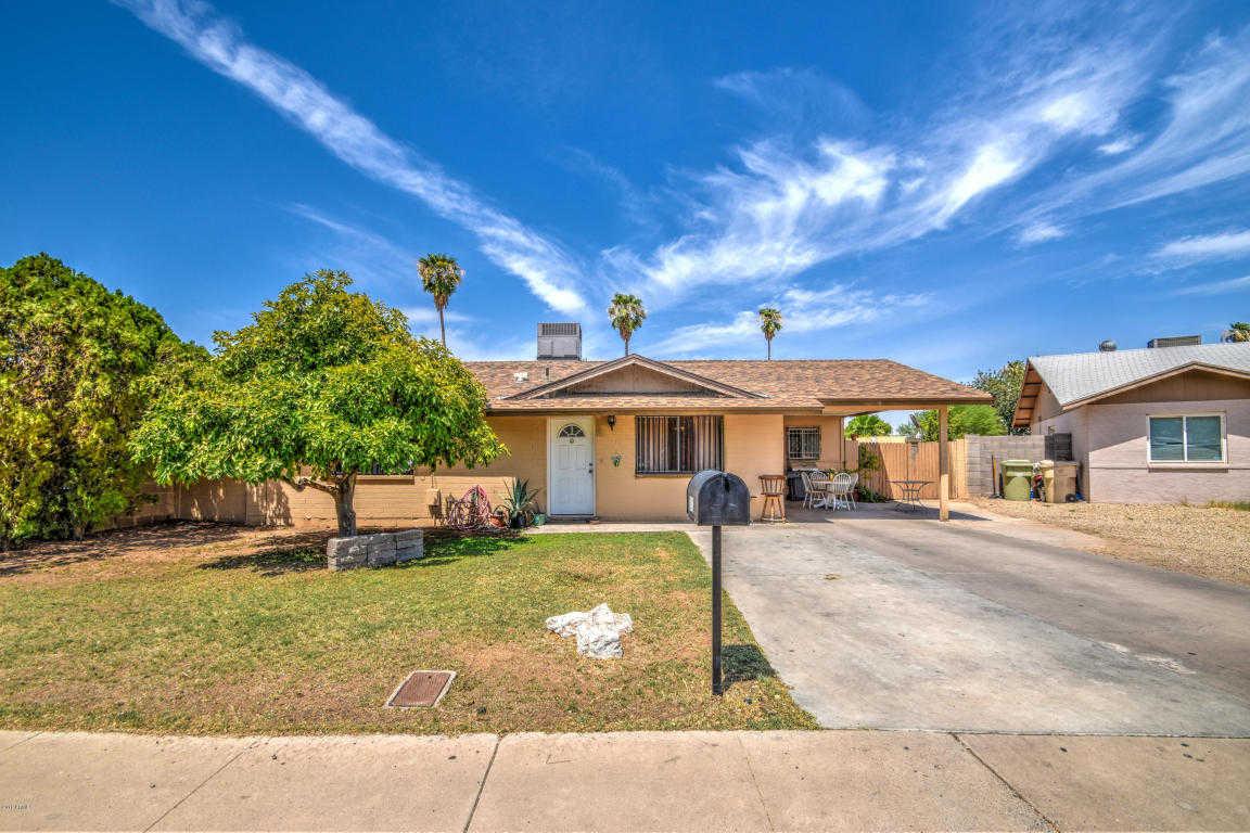 $170,000 - 3Br/2Ba - Home for Sale in Westdale Estates, Glendale