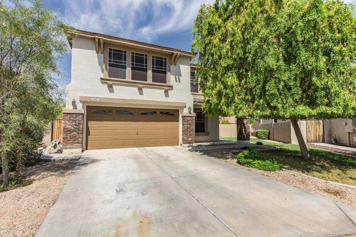 $279,900 - 4Br/3Ba - Home for Sale in Dreaming Summit Unit 3b, Litchfield Park