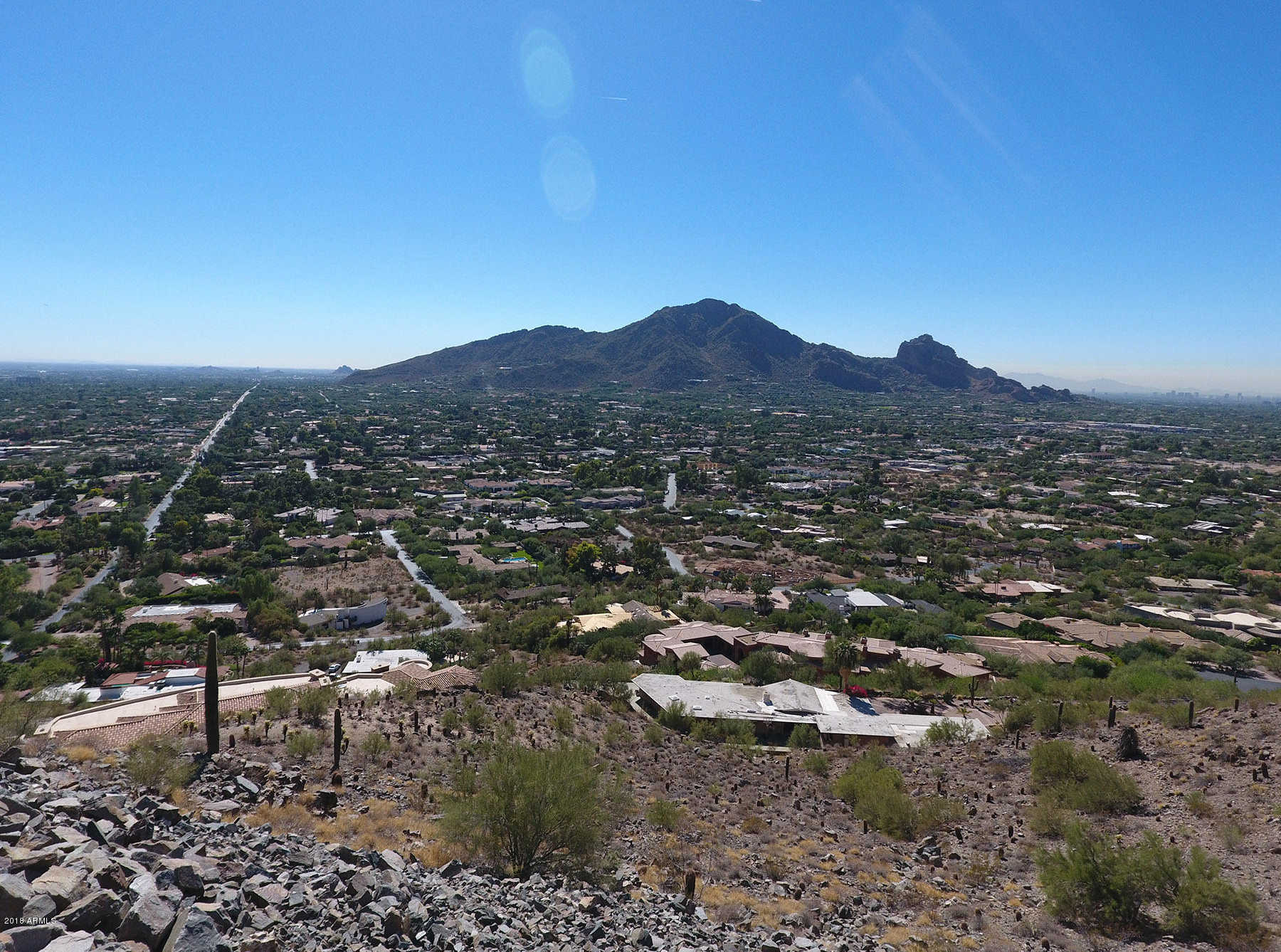 $1,750,000 - Br/Ba -  for Sale in Paradise Valley