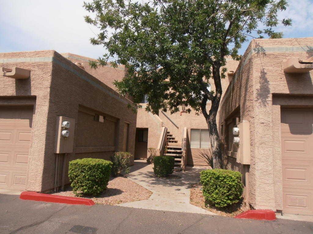 $1,200 - 2Br/2Ba -  for Sale in Scottsdale Haciendas Condominiums Ut 1-180, Scottsdale
