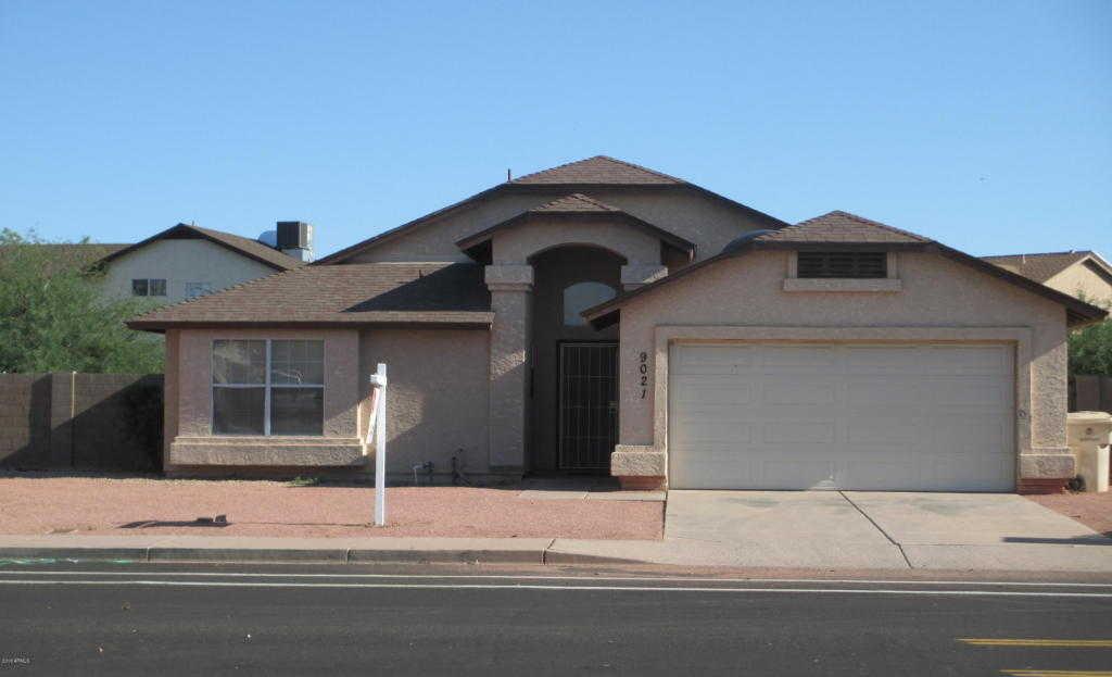 $214,900 - 3Br/2Ba - Home for Sale in La Buena Vida Phase 1 Lot 1-251 Tr A B, Glendale