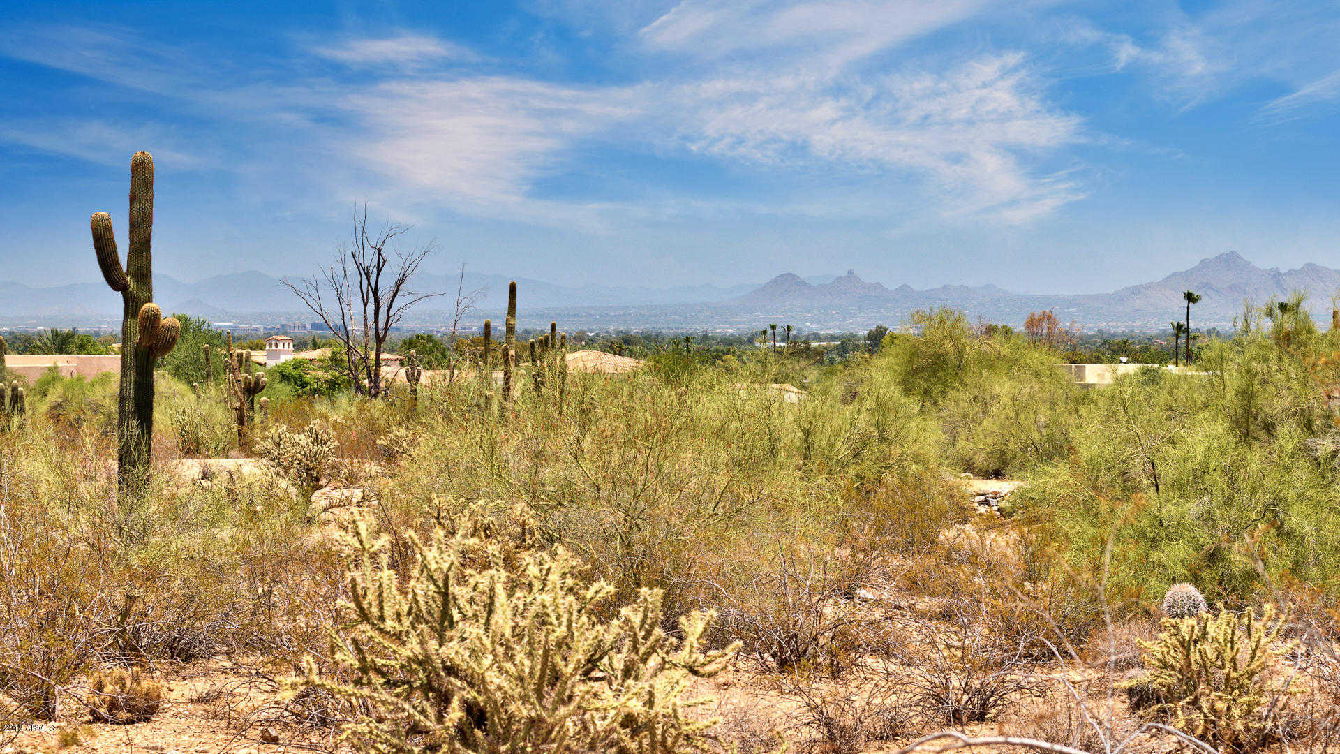 $2,400,000 - Br/Ba -  for Sale in Lavitt Manor, Paradise Valley
