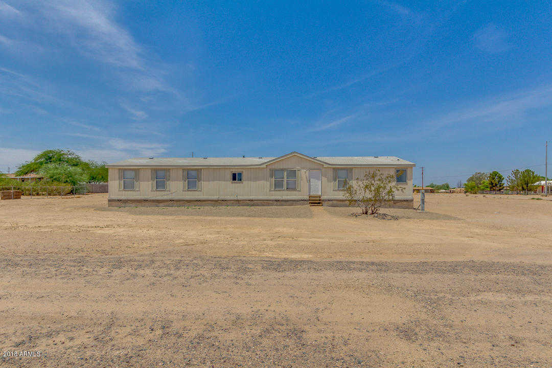 $195,000 - 4Br/2Ba -  for Sale in Metes & Bounds, Buckeye