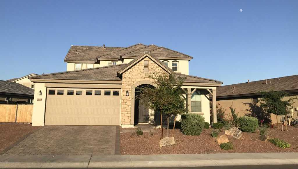 $460,000 - 4Br/4Ba - Home for Sale in Meadows Parcel 12a, Peoria
