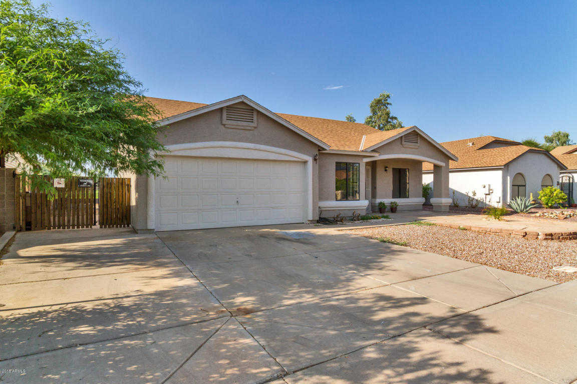 $235,000 - 3Br/2Ba - Home for Sale in West Plaza 31 & 32 Amd Mc, Glendale