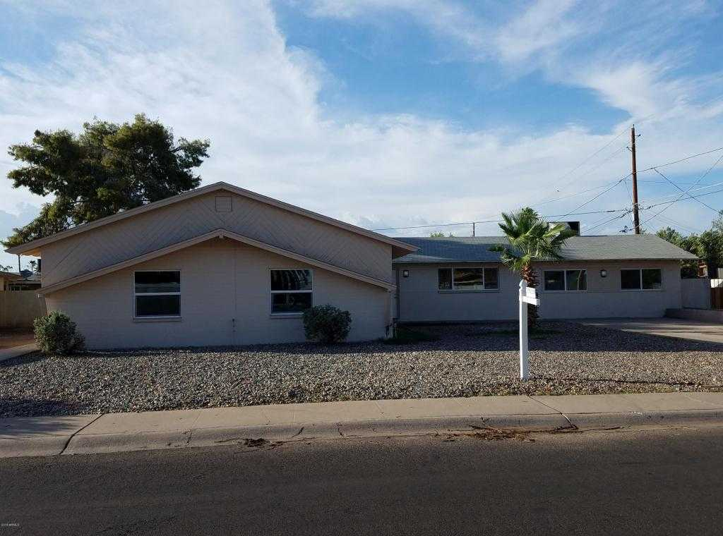 $240,000 - 6Br/3Ba - Home for Sale in Maryvale Terrace 18, Glendale