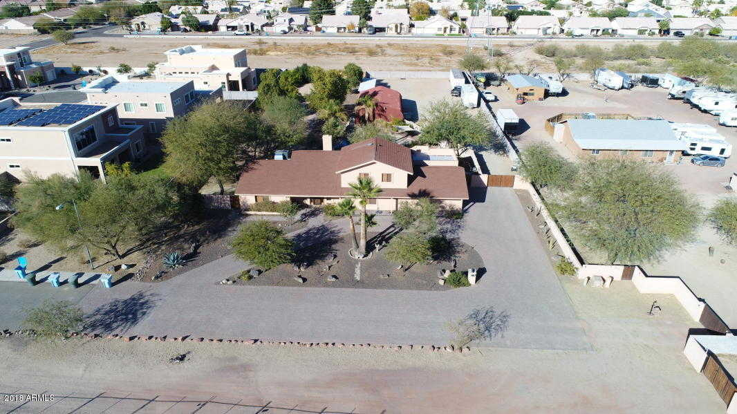 $579,900 - 4Br/3Ba - Home for Sale in None, Glendale