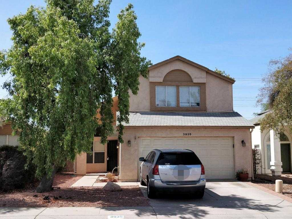 $218,900 - 3Br/3Ba - Home for Sale in Mountain Shadows At North Canyon Ranch_amd, Glendale