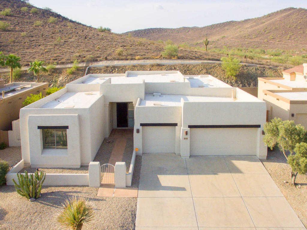 $465,000 - 3Br/3Ba - Home for Sale in Arrowhead Ranch Parcel 1, Glendale