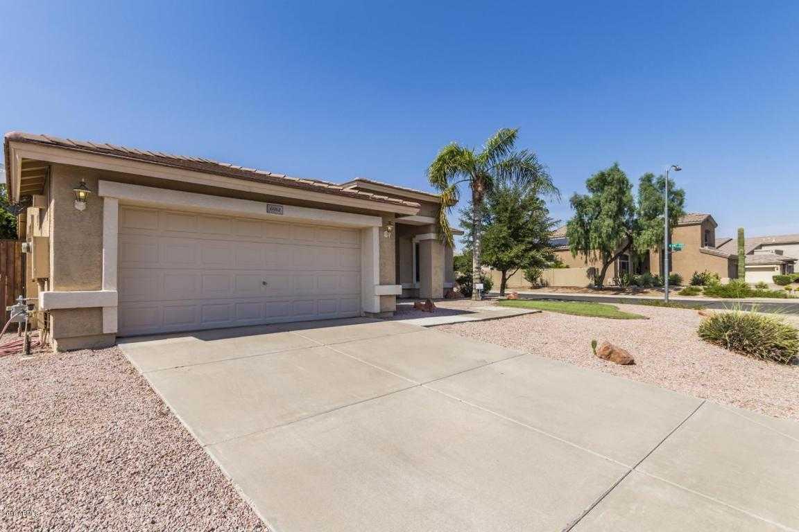 $359,000 - 4Br/2Ba - Home for Sale in Sierra Verde, Glendale