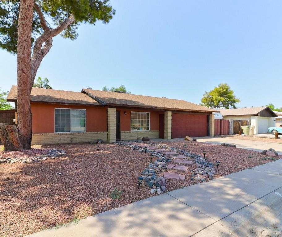 $229,900 - 3Br/3Ba - Home for Sale in Parkview West Unit Two Lot 112-232, Glendale