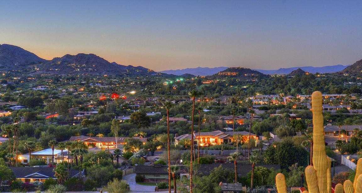 $1,450,000 - Br/Ba -  for Sale in Mirador, Paradise Valley