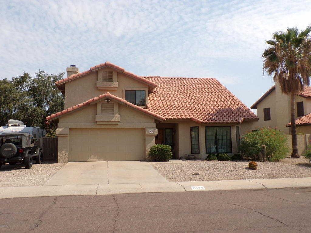 $385,000 - 4Br/3Ba - Home for Sale in Brandywyne 7 Lot 467-568, Glendale