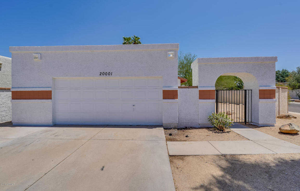 $212,000 - 3Br/2Ba - Home for Sale in Overland Hills 2 Lot 320-484 Tr A B, Glendale