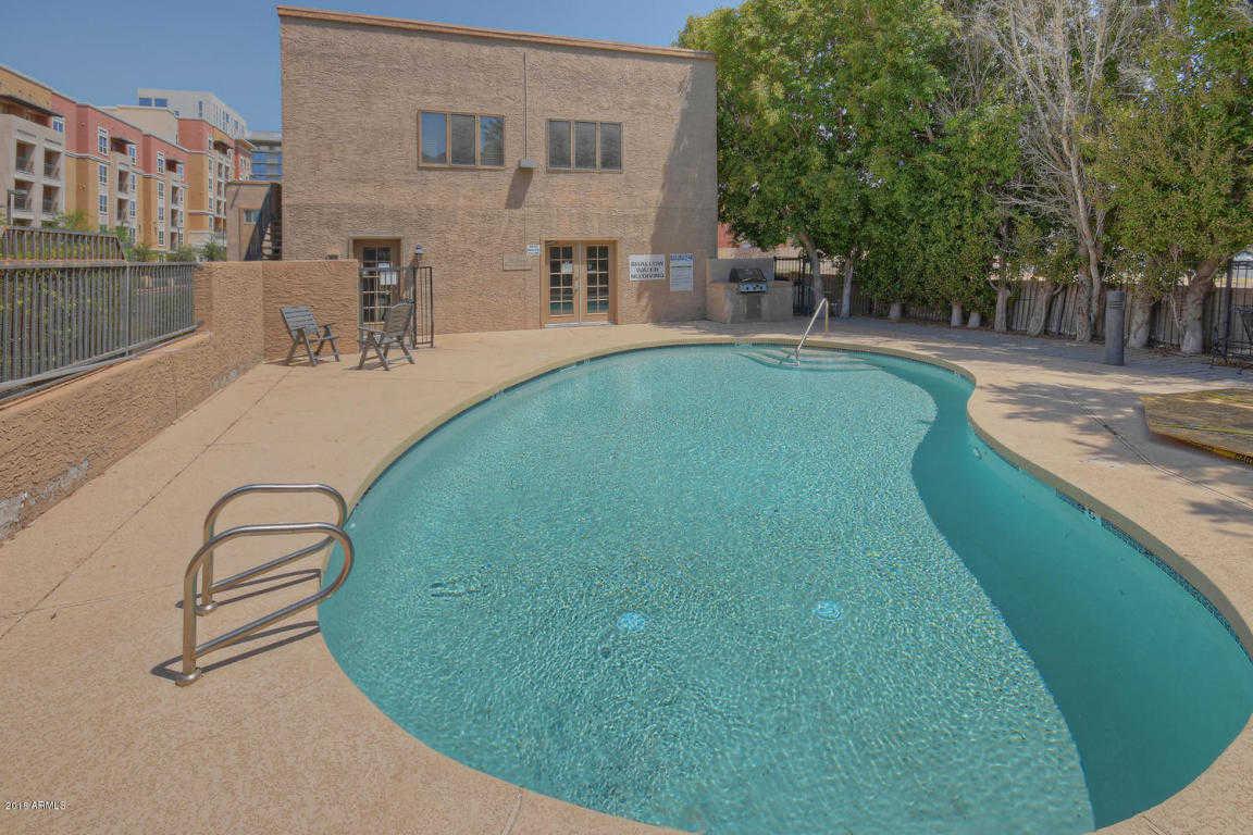 $130,000 - 1Br/1Ba -  for Sale in Delario Condominiums, Tempe