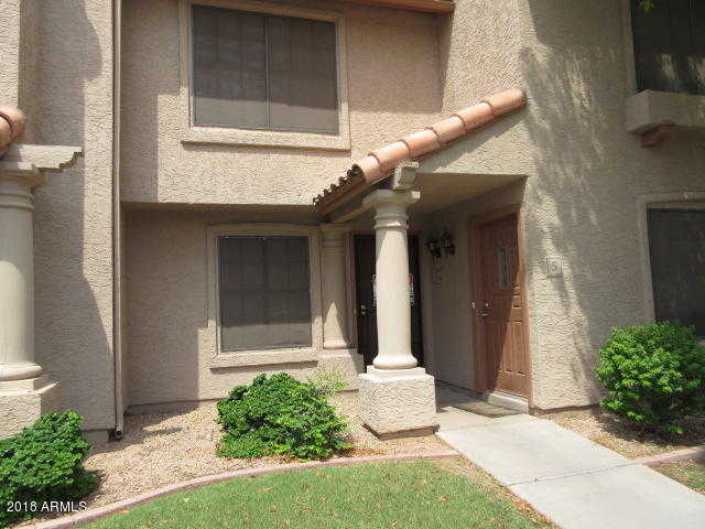 $169,900 - 2Br/3Ba -  for Sale in Discovery At Daybreak Mcr, Chandler