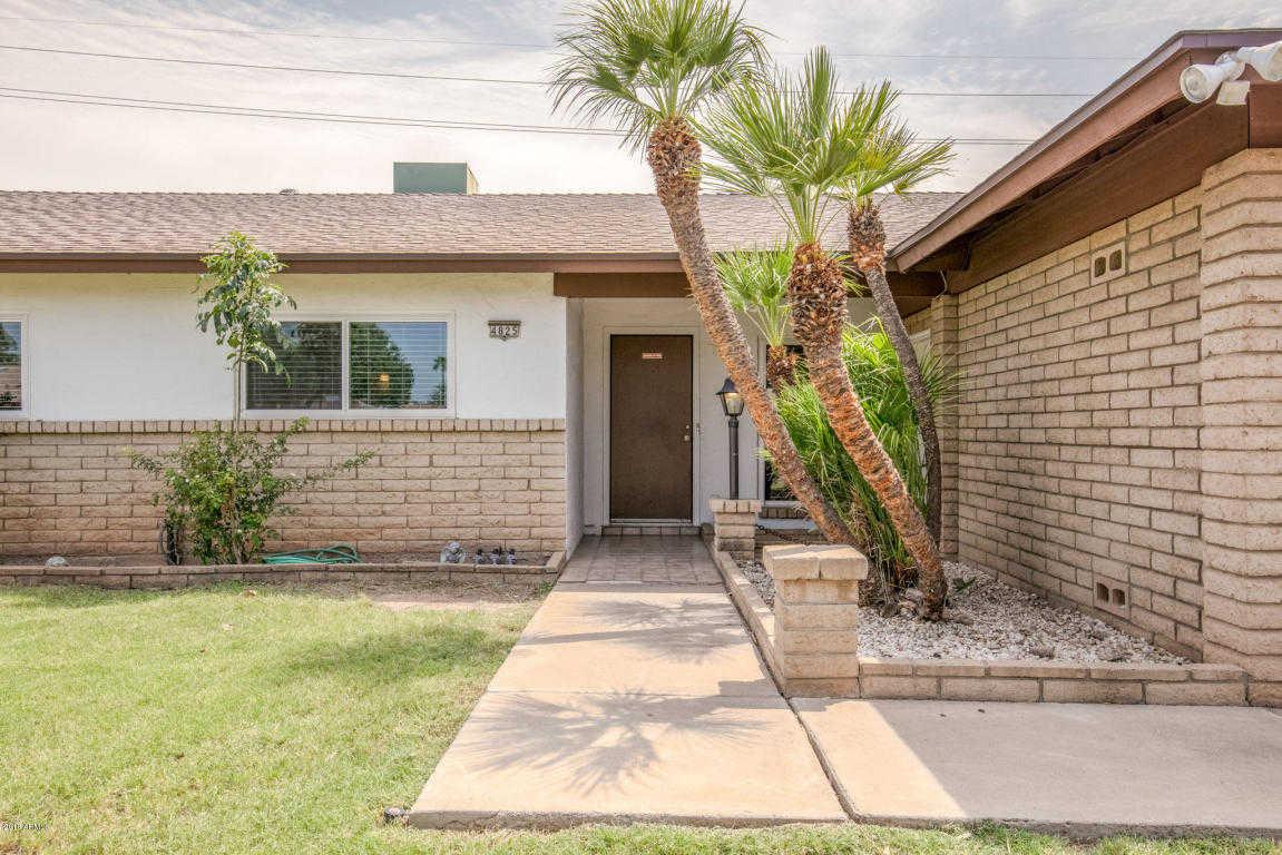 $235,000 - 3Br/2Ba - Home for Sale in Sands West, Glendale