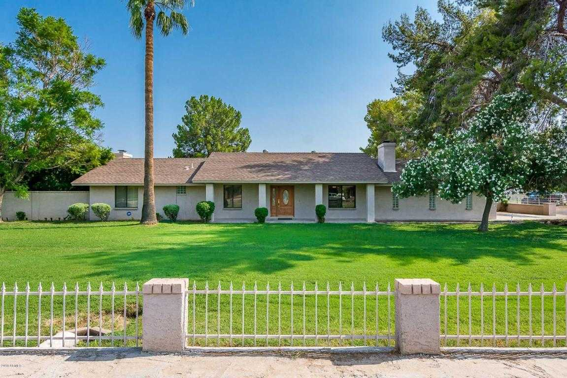$650,000 - 3Br/3Ba - Home for Sale in Western Meadows 2, Glendale