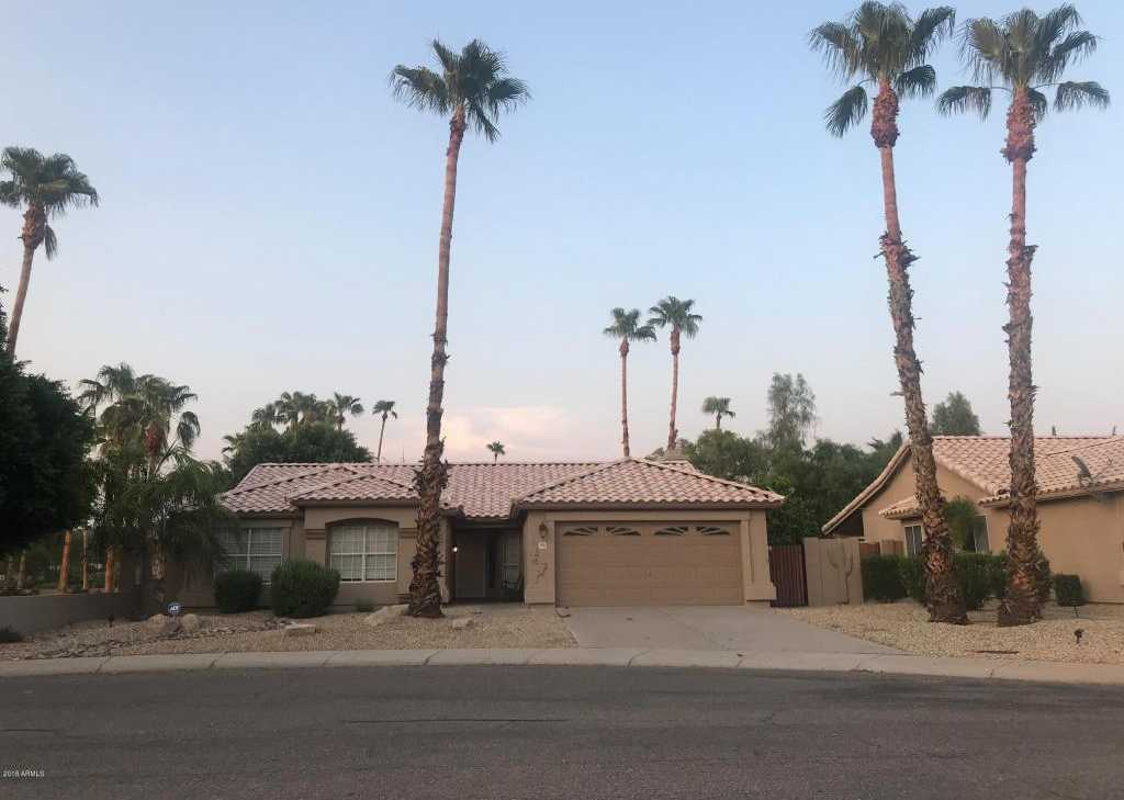 $365,000 - 3Br/2Ba - Home for Sale in Parcel 8 At Arrowhead Ranch, Glendale