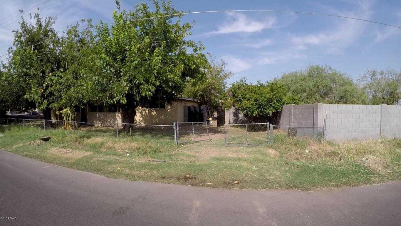 $339,000 - 3Br/2Ba - Home for Sale in Fertile Acres Amd, Glendale